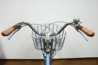 知って安心!自転車の点検 ...